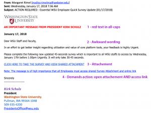 wendyej | TFREC Admin | Washington State University