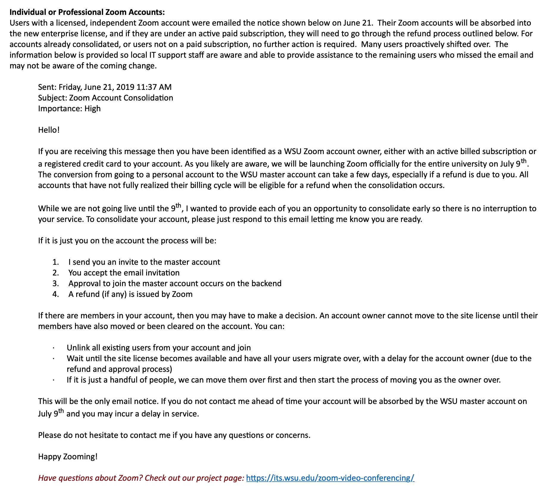 Security | TFREC Admin | Washington State University