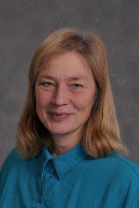 Bonnie Schonberg